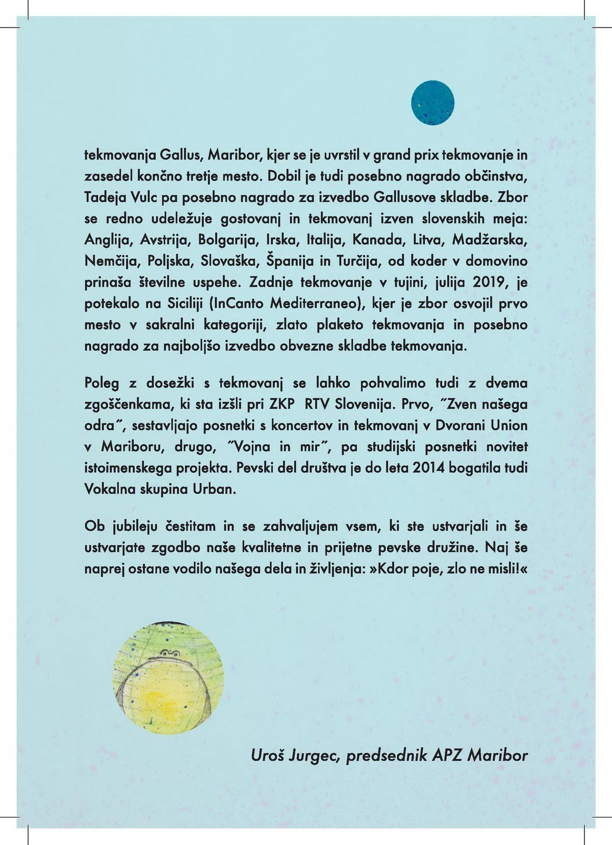 BILTEN_KUD STUDENT_55let-9