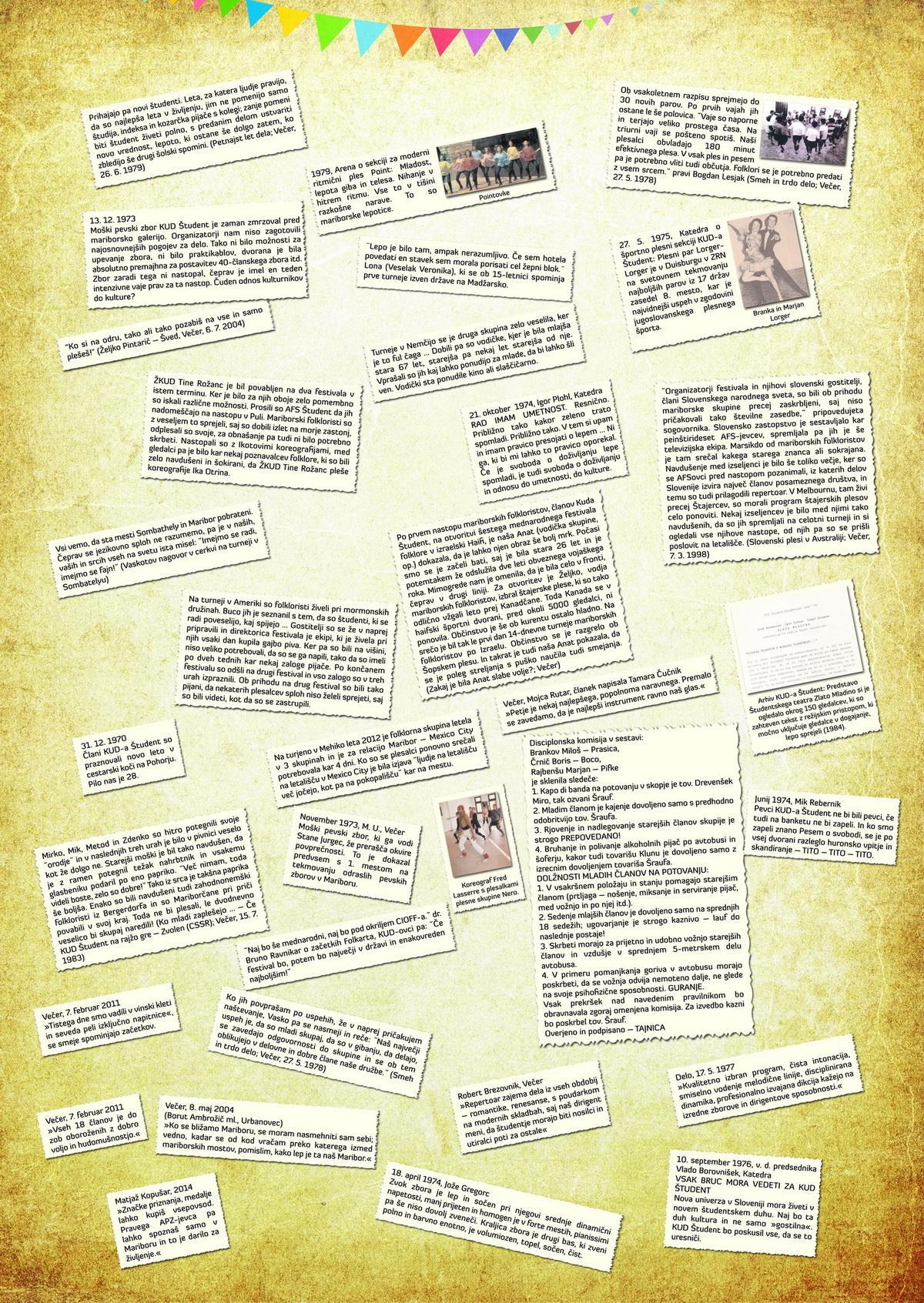 Izjave-85x120-A