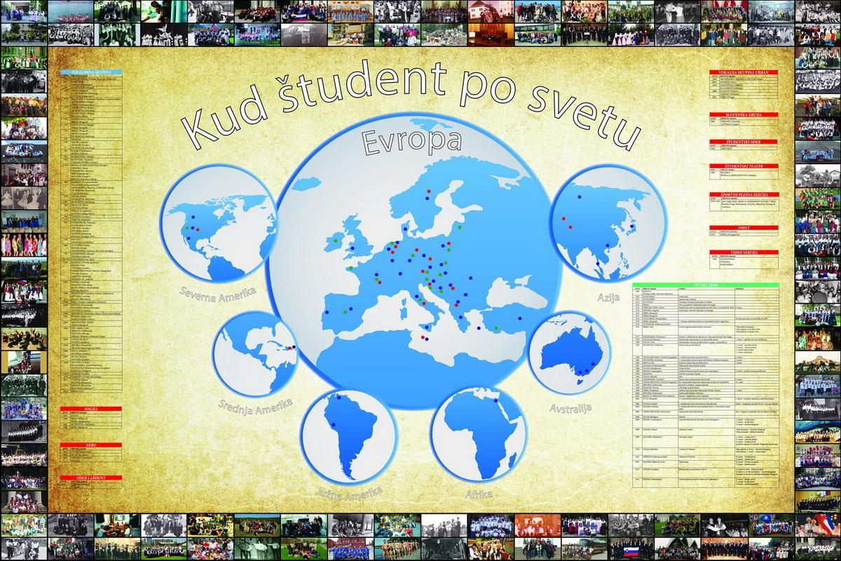 KUD-Svet-180x120