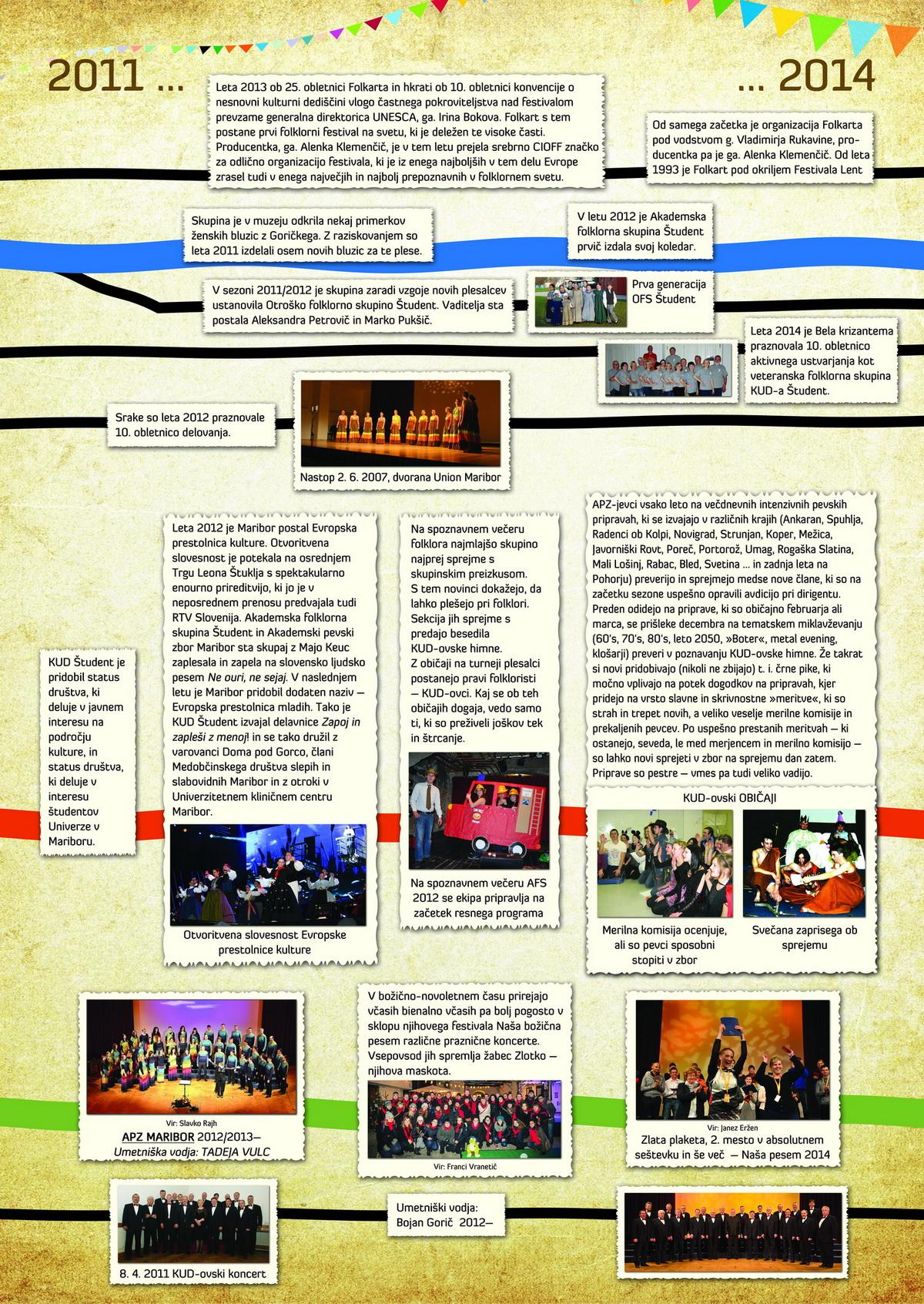 Razvoj-85x125-Tabla 13