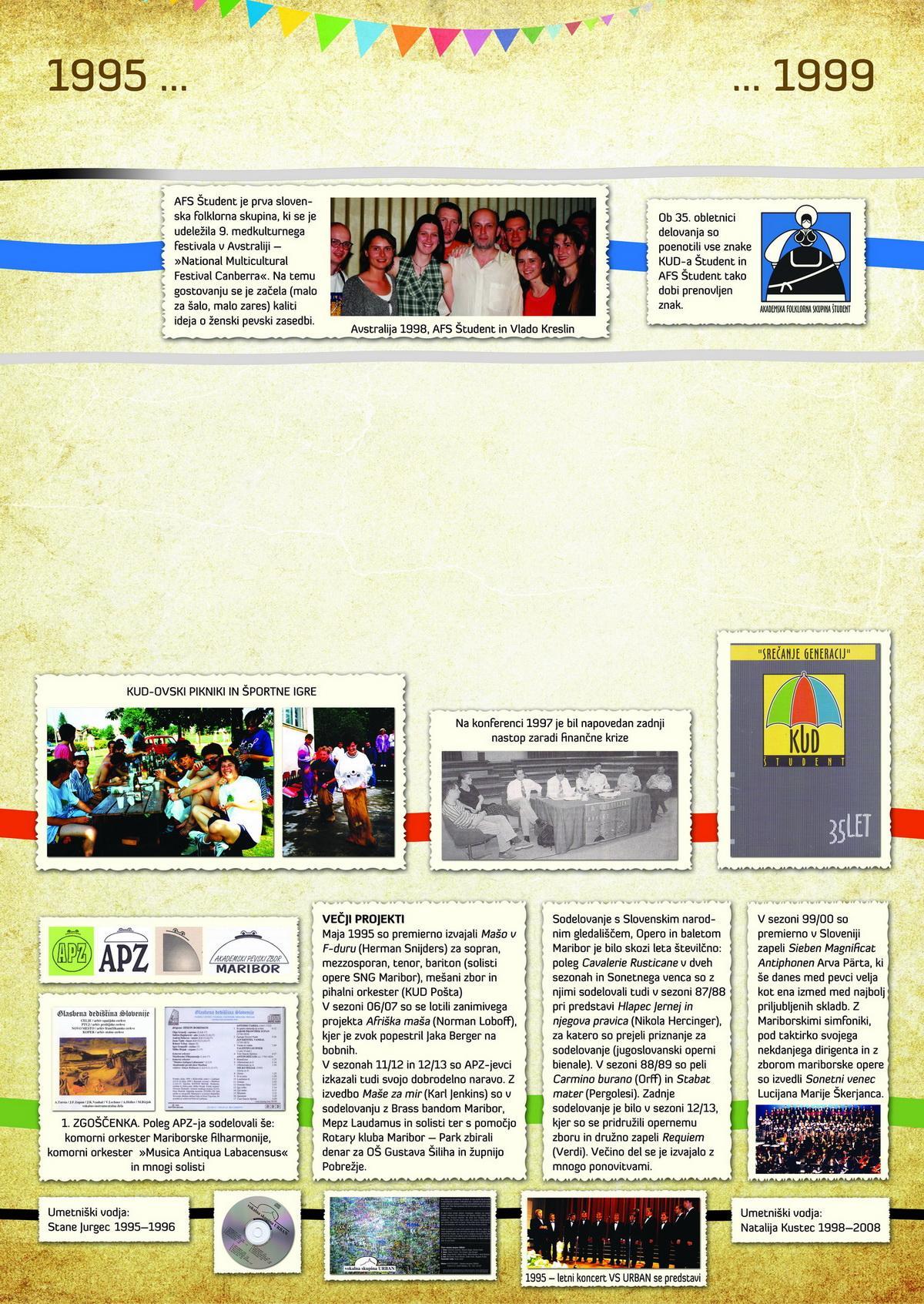 Razvoj-85x125-Tabla 9