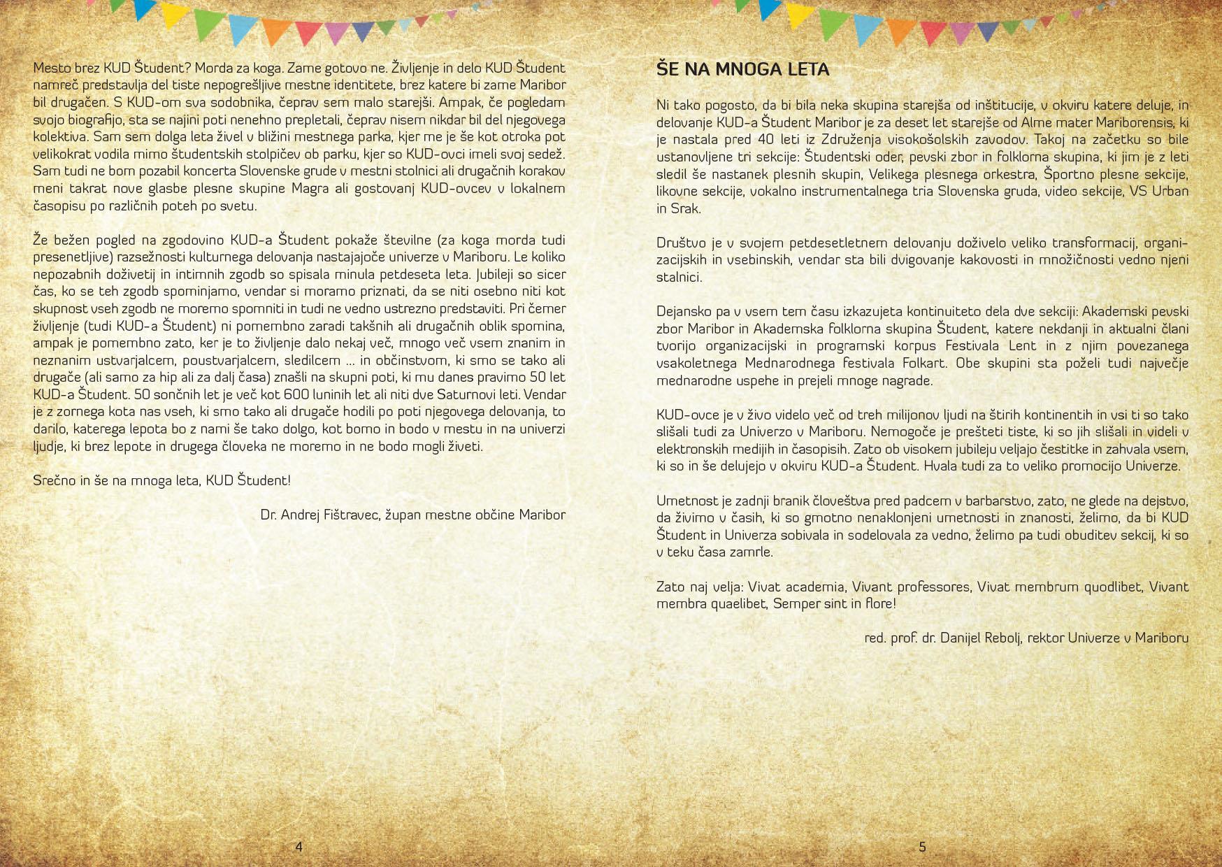 stran-3