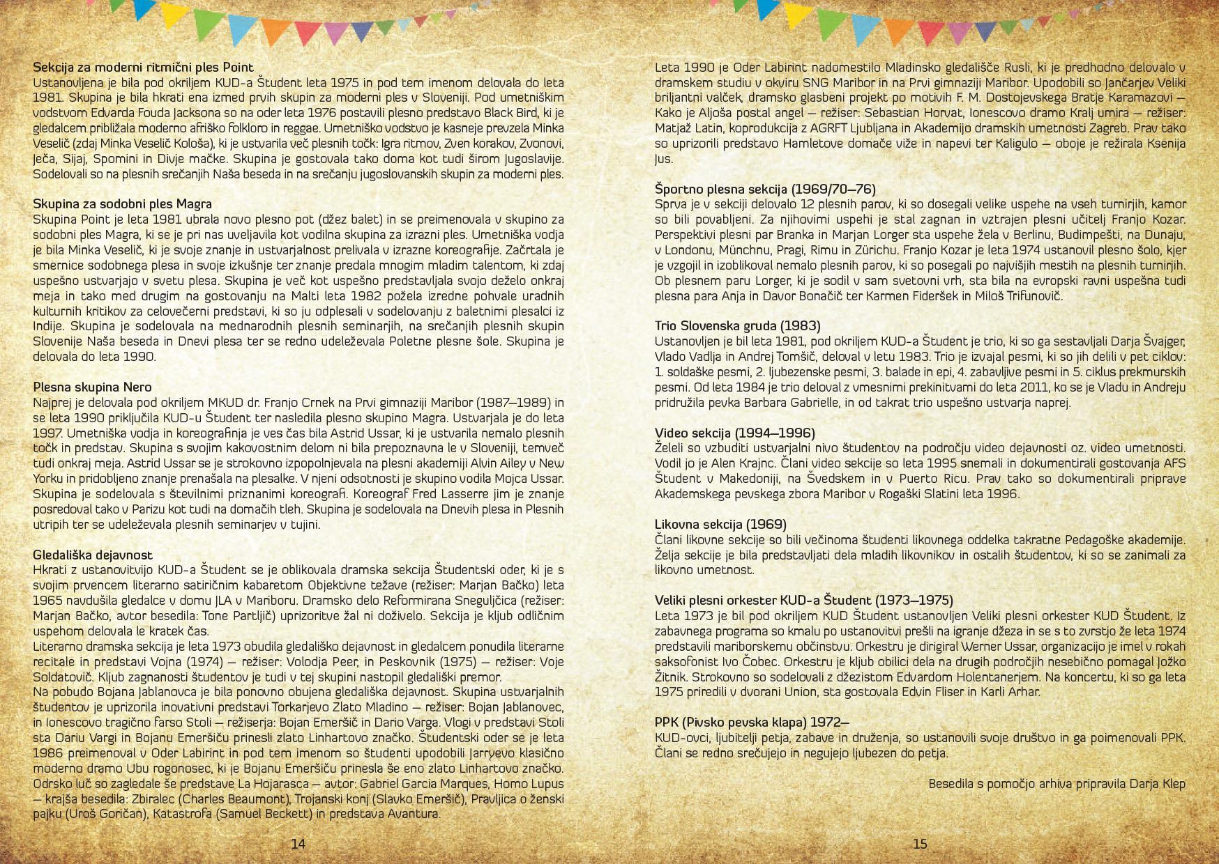 stran-8